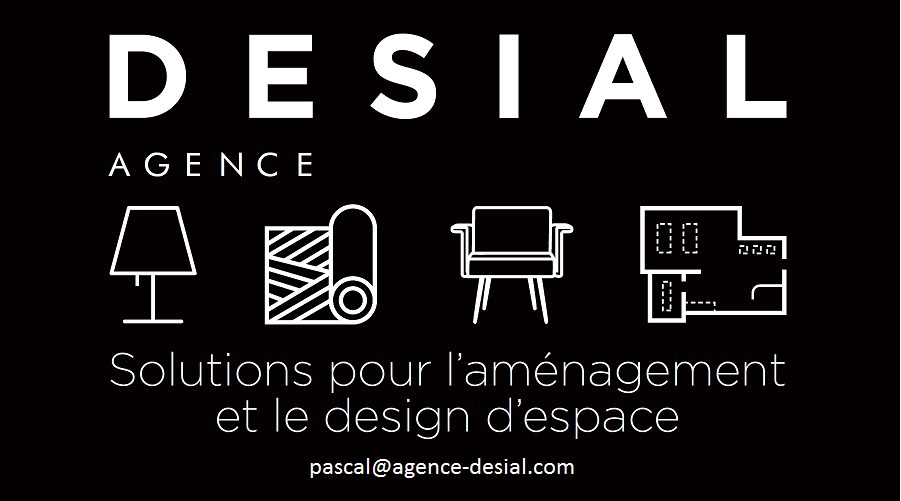 DESIAL AGENCE